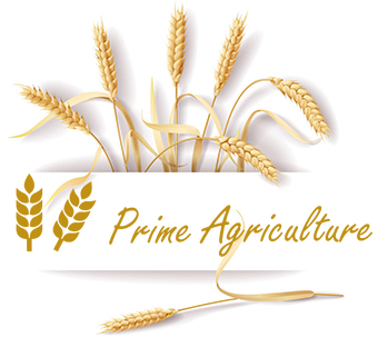 Prime Agriculture